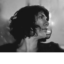 Thumbnail photo of Professor Jelena Grbic
