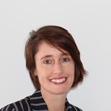 Thumbnail photo of Professor Helen Cullington