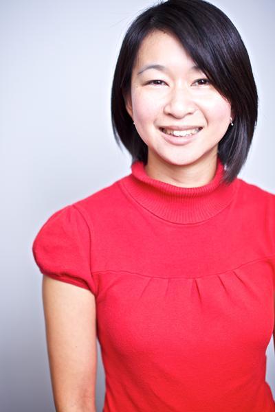 Dr Lily Yuen Wan Lai's photo