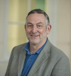 Professor Christopher Janaway