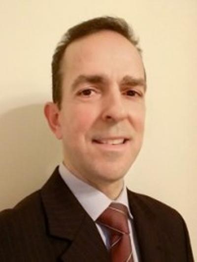 Dr Manuel Nunes's photo