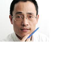 Thumbnail photo of Dr Rugang Lu