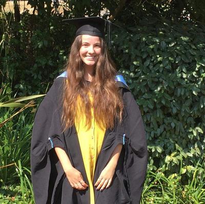 Miss Chelsea Smith's photo