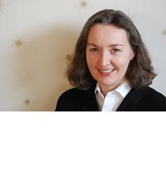 Professor Joanne Roberts