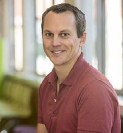Dr Charles Birts's photo