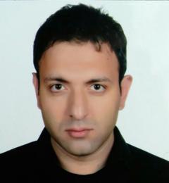 Mr Fatih Yanar