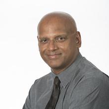 Thumbnail photo of Professor Taufiq Choudhry