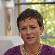 Thumbnail photo of Ms Sarah  Pook