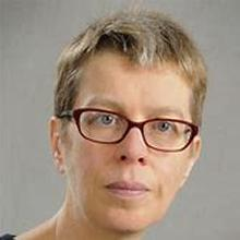 Thumbnail photo of Dr Jane Wilkinson