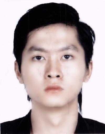 Dr Zhan Shu's photo