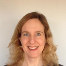 Thumbnail photo of Professor Rebecca Hoyle