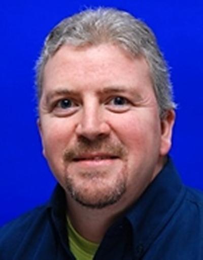 Mr Adrian J. Hickford's photo