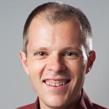 Thumbnail photo of Dr Philipp Schneider