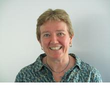 Thumbnail photo of Professor Nuala McGrath