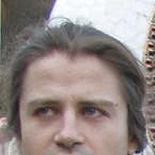 Thumbnail photo of Dr Oscar Campos Dias