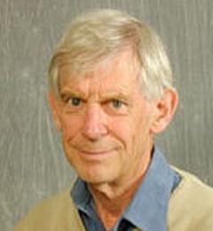 Professor Norman Maclean