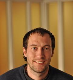 Dr Alessandro Mennuni