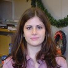 Thumbnail photo of Dr Hanna Kovshoff