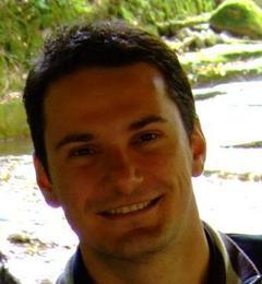 Dr Filippo Maria Fazi