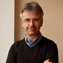 Thumbnail photo of Professor Jacek Brodzki
