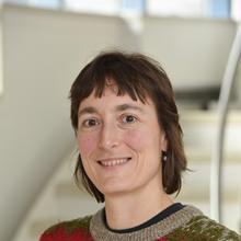 Thumbnail photo of Dr Marina Carravetta