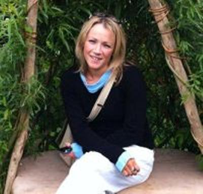 Miss Briony Bennett's photo