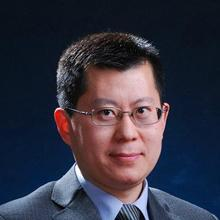 Thumbnail photo of Dr Xize Niu