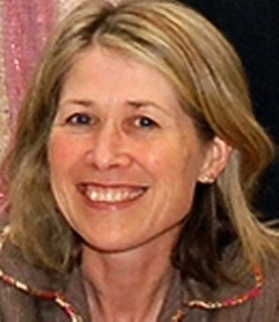 Professor Alison Fuller's photo