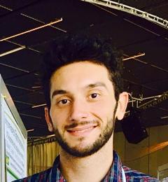 Dr Antonio De Grazia