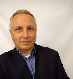Dr Renatas Kizys