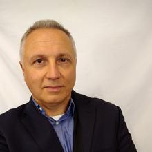 Thumbnail photo of Dr Renatas Kizys