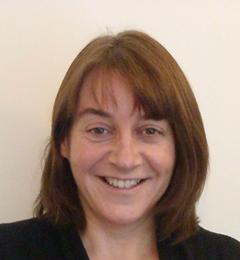 Prof Karen A Lillycrop