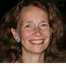 Thumbnail photo of Professor  Jane Lucas