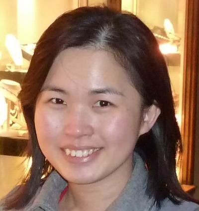Mrs Kuan Yong Ching's photo