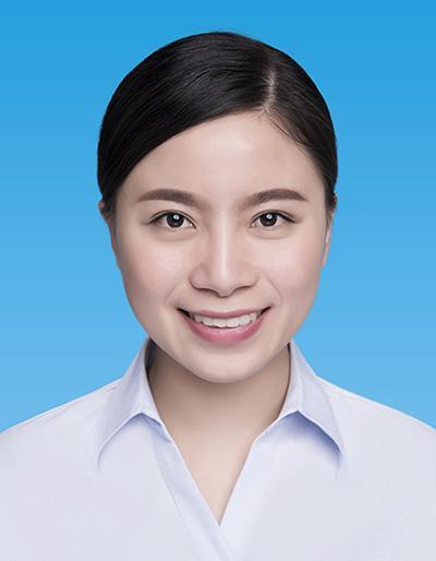 Dr Yazhen Yang's photo
