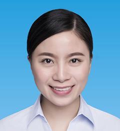 Dr Yazhen Yang