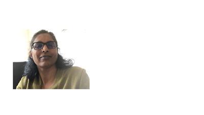 Dr Latha P Kadalayil's photo