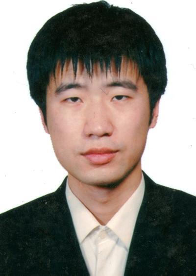 Mr Yanxiang Wan's photo