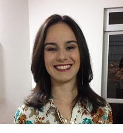 Miss Larissa Marioni