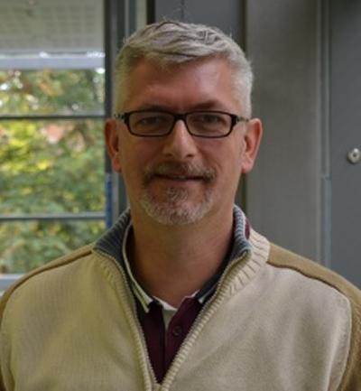 Dr Patrick Beullens's photo