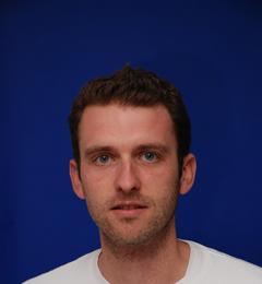Dr Michael Vlassopoulos