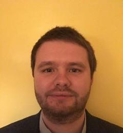 Mr. Paul Muckelt