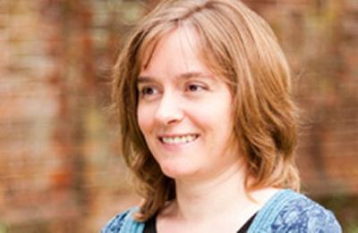 Ms Kate Borthwick's photo