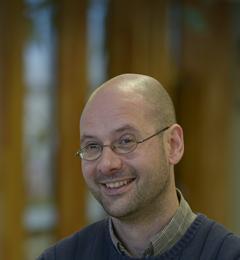 Dr Herman Wijnen