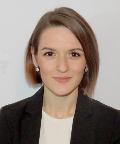 Mrs Ellen Atayee-Bennett's photo