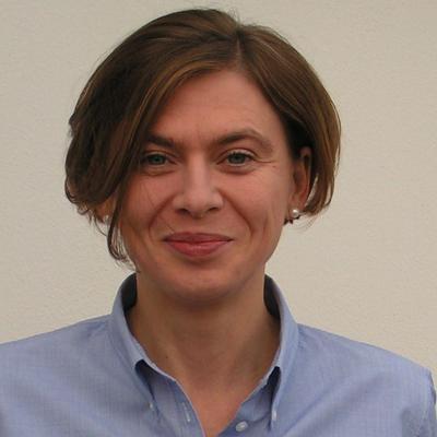 Dr Sigrid Kusch's photo