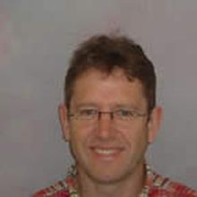 Thumbnail photo of Professor James P Scanlan