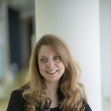 Thumbnail photo of Professor Jackie Wahba
