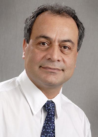 Dr Mohammad Reza Abdollahi's photo