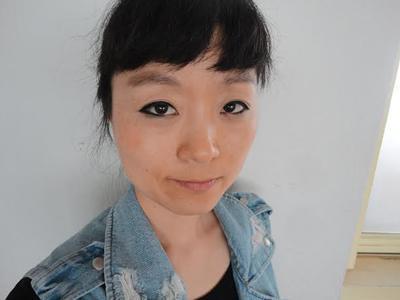 Miss Misun Lee's photo